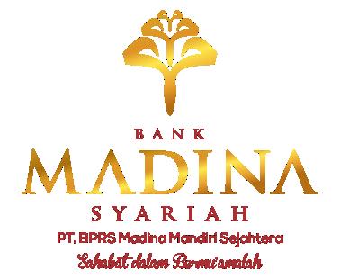 Bank Madina Syariah